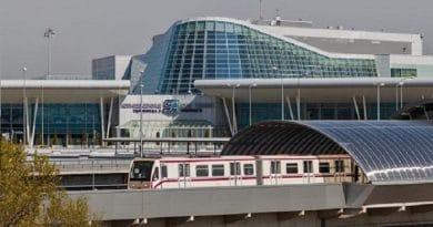 Софиски аеродром