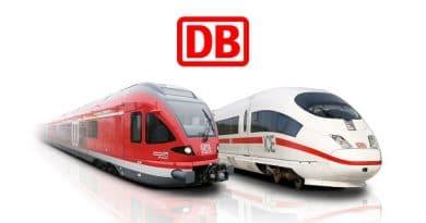 железнички систем