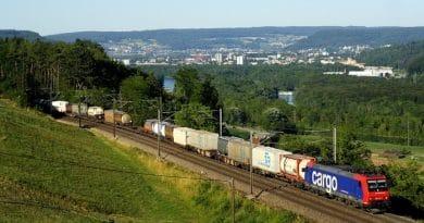 возови